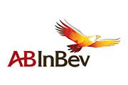 petekprocesi-reference__AB_InBev_logo_ABInBev