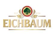 petekprocesi-reference__Eichbaum-Logo-BWV