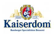 petekprocesi-reference__Marker_Kaiserdom