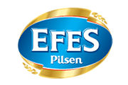 petekprocesi-reference__efes-pilsen-png-4-Transparent-Images