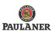 petekprocesi-reference__paulaner-munchen-1-logo-png-transparent